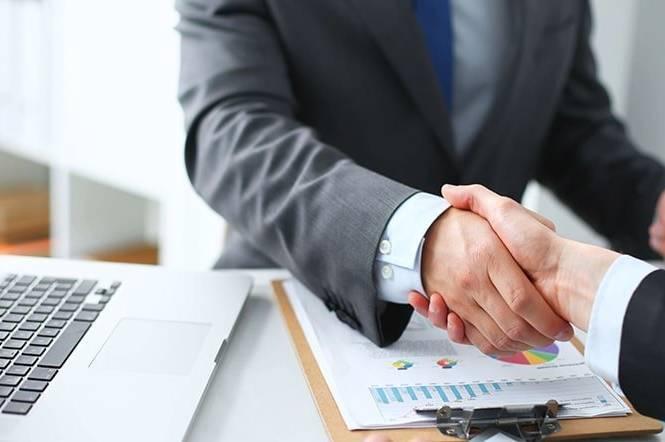 Варианты частичного досрочного погашения ипотечного кредита